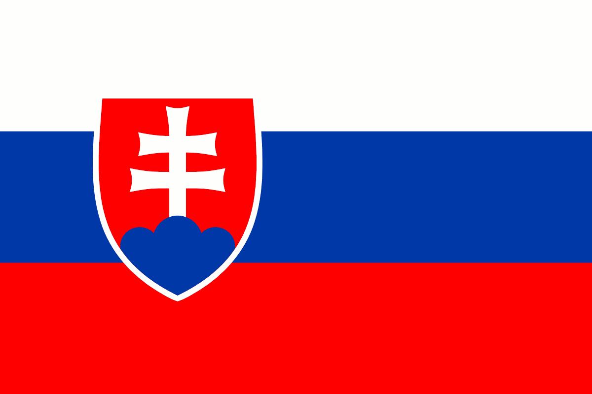 Platba a doprava na Slovensko