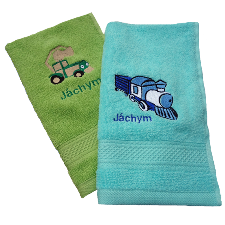 Dětský-ručník-s-výšivkou-2.jpg
