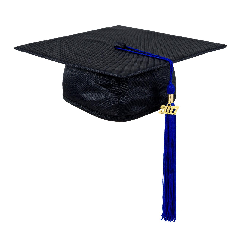 Dětské-absolvenské-stužky-5.jpg