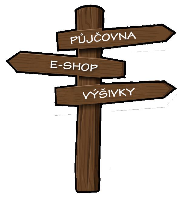 757b4aec3113 Predaj a požičovňa študentských čiapok a talárov NaPromoci.cz - prodej a  půjčovna studentských čepic a talárů