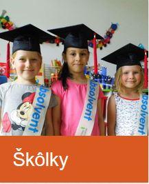 skolky_sk.JPG
