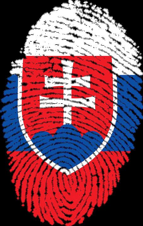 slovakia-654784_960_720.png